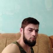 Ханифзода Сафарходжай 29 Красноярск