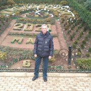 Николай 65 Нижний Новгород