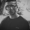 Илья, 19, г.Львов