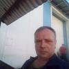Sergey, 47, Stary Oskol