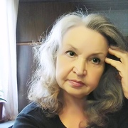 Татьяна 66 Минск