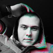Сергей 24 Нижний Новгород