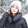 Катя, 27, г.Киев