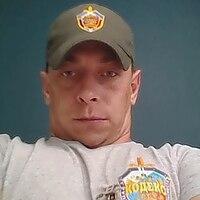 Александр, 38 лет, Козерог, Бобров