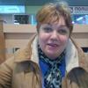 нелля, 49, г.Иваново