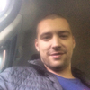 Дима, 25, г.Сочи
