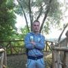 Владимир, 25, г.Корсунь-Шевченковский