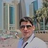 Evgeny, 25, г.Доха