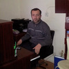 ramazi kublashvili, 48, г.Тбилиси