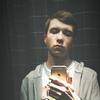 Александр, 21, Київ