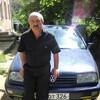 Samvel, 59, г.Ереван