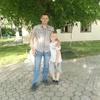Виталик, 33, г.Шымкент