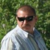 Николай, 57, г.Асбест