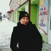 Елена Подгорнова, 47, г.Могилев