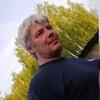 Олег, 50, г.Ачинск