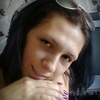Вероника, 24, г.Наровля