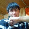zafar matmuratov, 47, г.Калуга