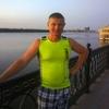 cthutq, 43, г.Болхов