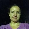 Olga, 46, Washington