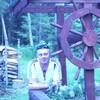 Сергей, 42, г.Кинешма
