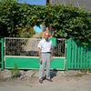 Владимир, 63, г.Слоним