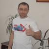 Максим, 34, г.Пинск