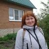 Рита, 53, г.Сургут