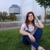 Вероника, 21, г.Брест