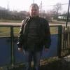 александр, 29, г.Тацинский