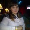 Катюша, 25, г.Боровичи