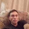 алексей, 44, г.Харьков