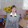 Наталья, 43, г.Киев