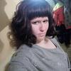 Мари, 28, г.Новокузнецк