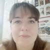 Ирина, 35, г.Галич