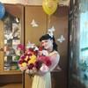 Екатерина Моисеева, 30, г.Нижний Тагил