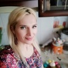 Елена, 39, г.Магнитогорск