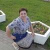 Татьяна, 43, г.Вознесенск