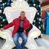 сергей, 36, г.Грязи