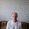 Александр, 68, г.Хабаровск