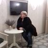 мила, 45, г.Белгород