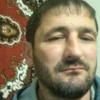 Костя, 36, г.Черкесск