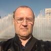 николай, 47, г.Опочка