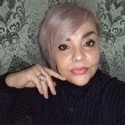Наталья 45 лет (Овен) Ленинск-Кузнецкий