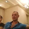 Юрик, 34, г.Одесса