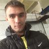 Максим, 25, г.Каменск-Уральский