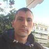 Шаша, 30, г.Афины