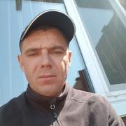 Denis 38 Уссурийск