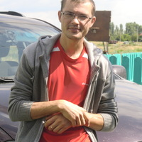 Дмитрий, 35 лет, Рыбы, Тамбов
