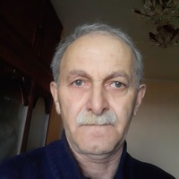 Роман, 60 лет, Овен, Москва