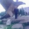 Vladimir, 42, Pokrovske